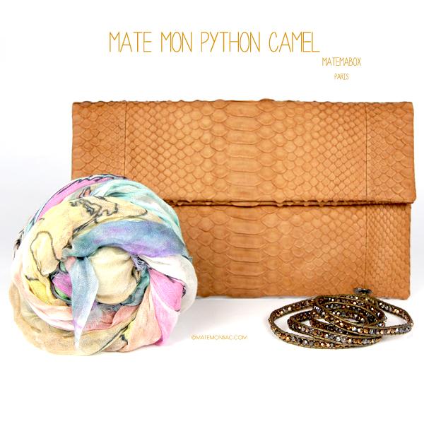 matemabox-pochette-foulard