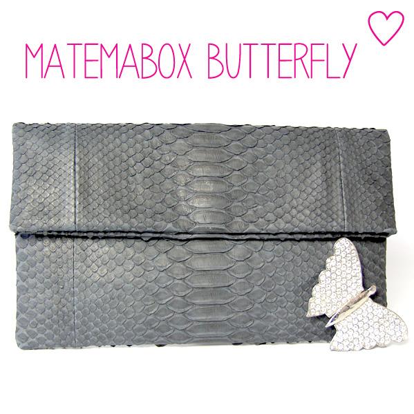 matemabox-python-anthracite-broche-papillon