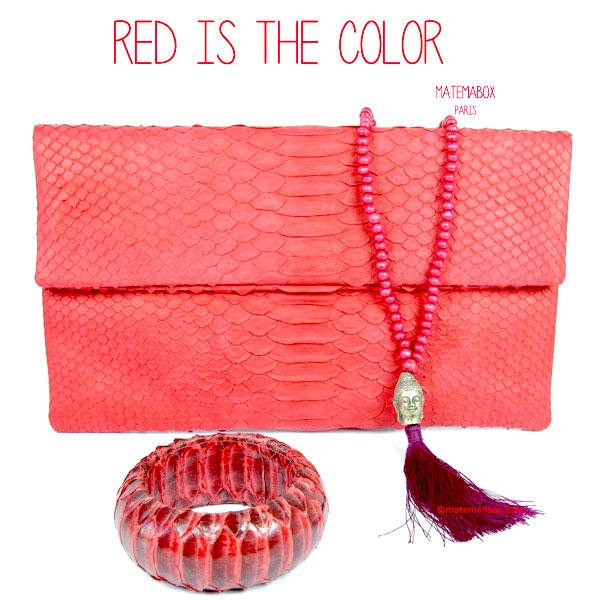 matemabox-rouge-pochette-pythpn-bracelet-collier