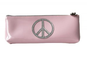 Anne_Charlotte_Goutal_Trousse_A_Crayons_Small_Peace&Love_Rose_Argent