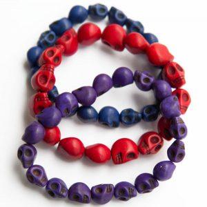 bracelets-bali-vanite-skulls-mix-tete-de-mort-2