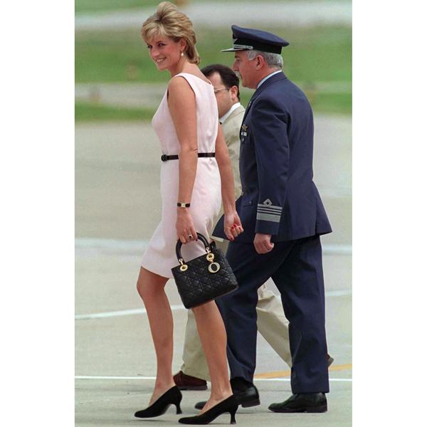 Dior-sac-Lady-dior-Lady Diana
