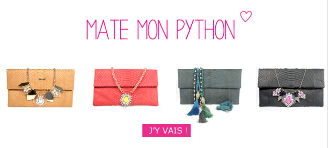pochettes-python-couleur-matemonsac