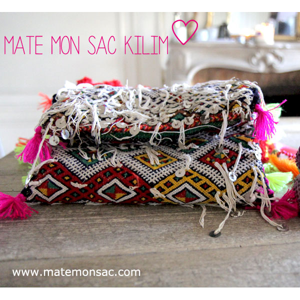 sac-kilim-rouge-by-matemonsac