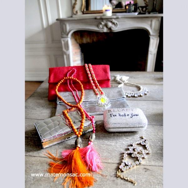 sac-pochette-bijoux