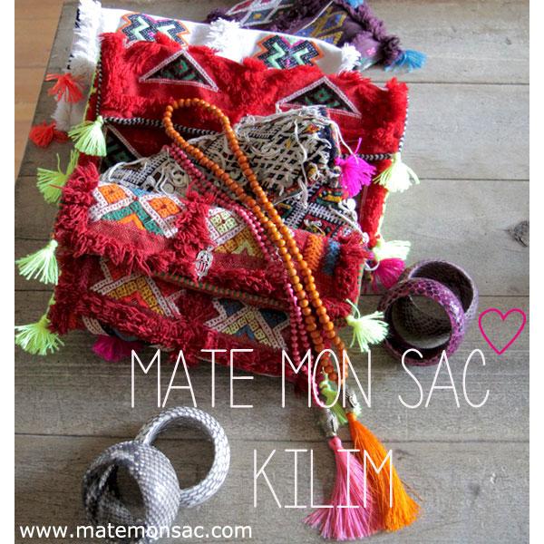 sacs-kilim-marocains-by-matemonsac
