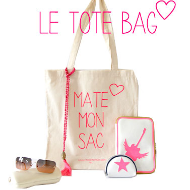 tote-bag-rose-fluo-by-mate-mon-sac