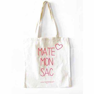 By-matemonsac-tote-bag