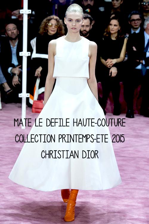 Defile-dior-haute-couture-2015