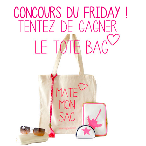 concours-friday-tote-bag