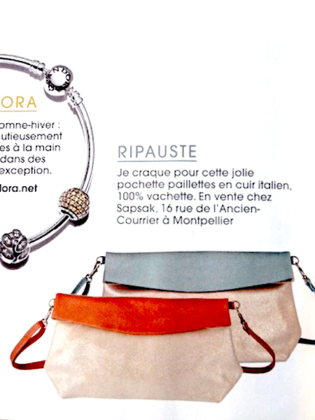 ripauste_marieclaire