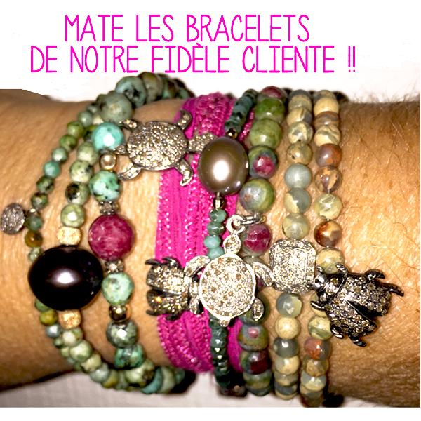 Bracelet-CM-Moyemont