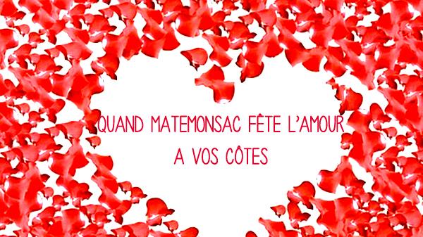 Matemonsac-st-valentin-