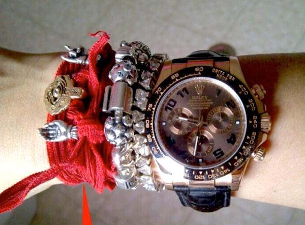 anamaria-prodan-bracelets