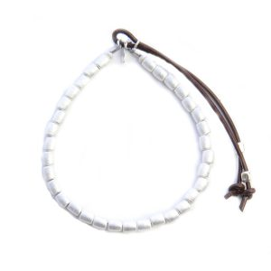 catherine-michiels-bracelet-stardust-perles-argent