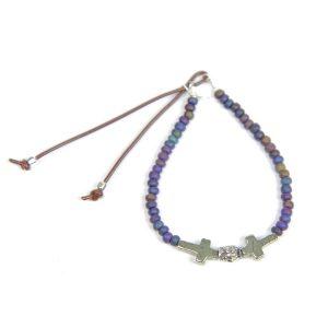catherine-michiels-bracelet-stardust-perles-japonaises-croix-Bob