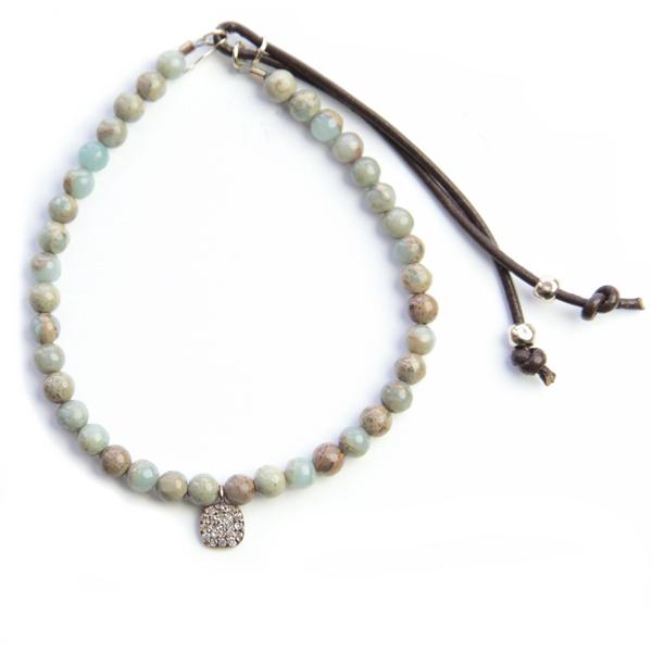 catherine-michiels-bracelet-stardust-perles-opale-mini-carre-or-rose-et-diamants
