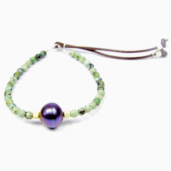 catherine-michiels-bracelet-turquoise-perle-eau-SU