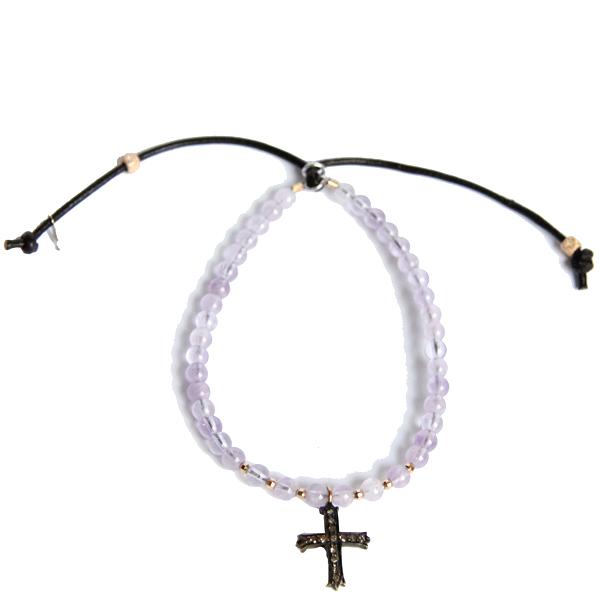 catherine-michiels-stardust-perles-croix