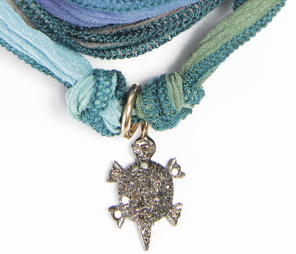 catherine-michiels-tortue-argent-diamants