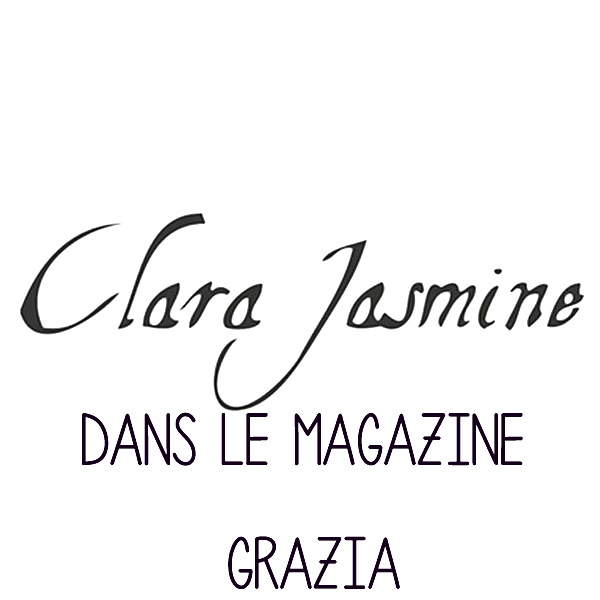 clara-jasmine-logo