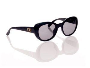 dior-lunettes