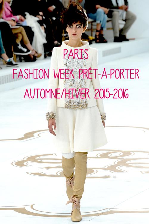Fahion-week-paris