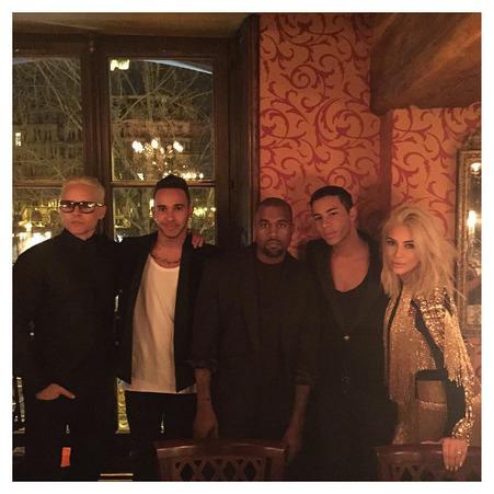 Jared-Leto-Lewis-Hamilton-Olivier-Rousteing-Kanye-West-et-Kim-Kardashian_reference2