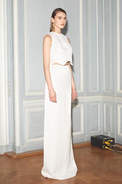 Obando-fashion-week-paris