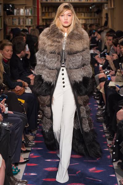 SR-fashion-week-paris