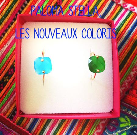 Paloma-Stella-Bague-Bleue-Verte - copie