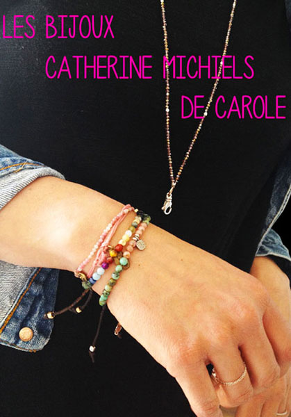 bijoux-jonc-collier-catherine-michiels-carole