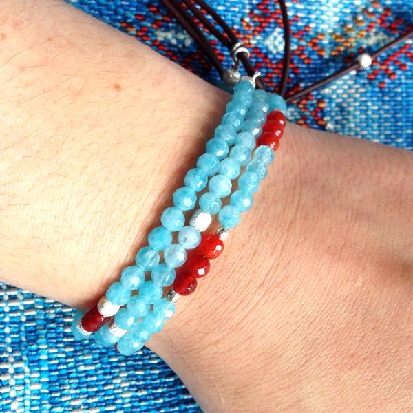CM-bracelets-portes