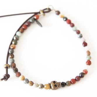 bracelet-CM-perles-multico-crane-blog