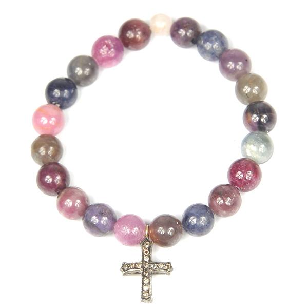 catherine-michiels-bracelet-rosa-cross