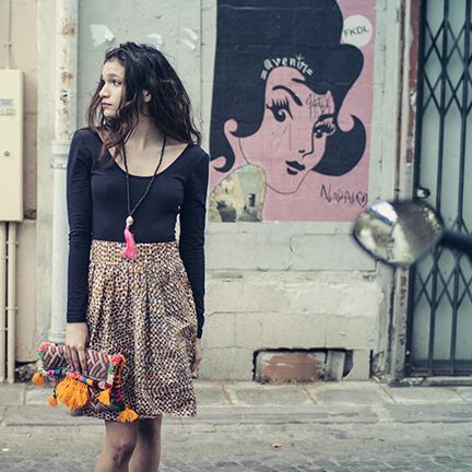 pochette-kilim-vintage-collier-bouddha