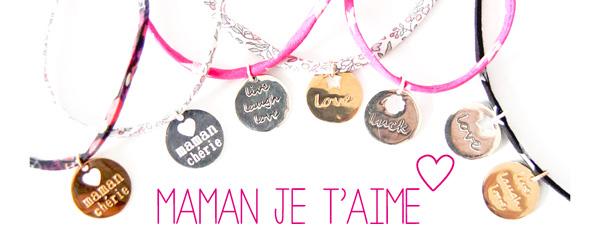 matemonsac-bracelets-liberty-manman-cherie