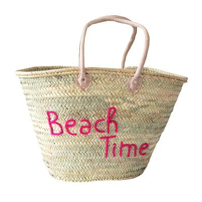 panier-beach-time-maud-fourier