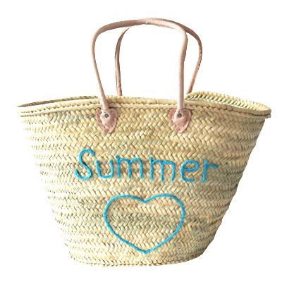 panier-osier-summer-maud-fourier