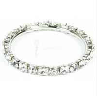 bracelet-sonia-rykiel-strass-blanc-blog