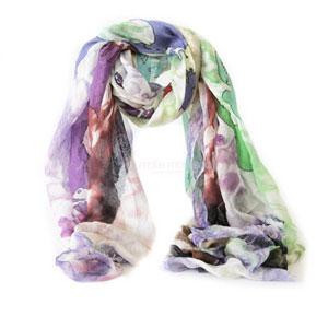 foulard-catherine-michiels