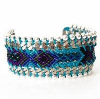 full-art-bracelet-bresilien-blog