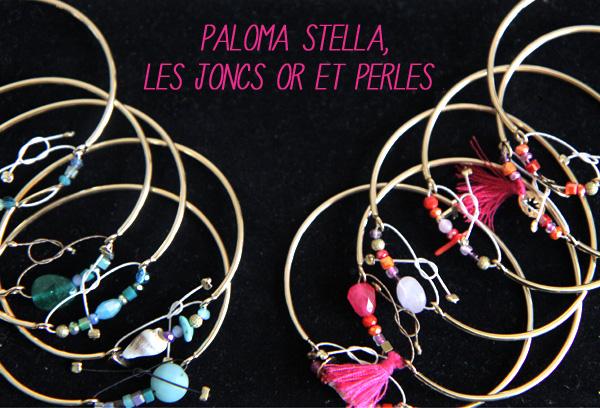 paloma-stella-joncs-or-perles-blog
