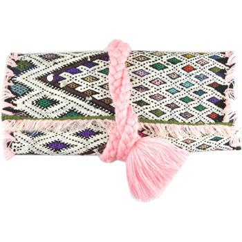 pochette-kilim-blanc-tresse-rose-pale-blog