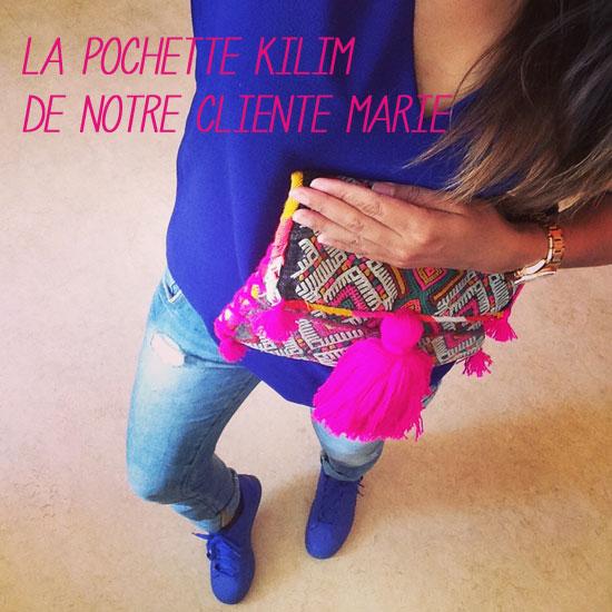 pochette-kilim-marie