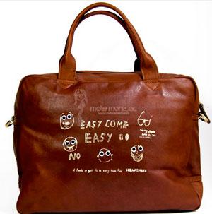 sac-easy-camel-paris-house-blog