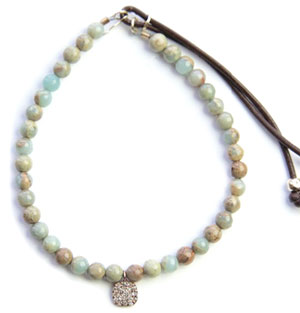 catherine-michiels-bracelet-stardust-or-rose-diamants