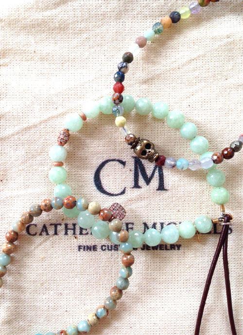 catherine-michiels-bracelets-stardust