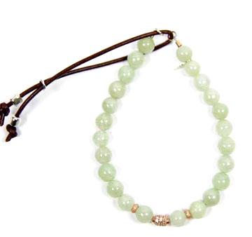 catherine-michiels-jade-pave-or-diamants