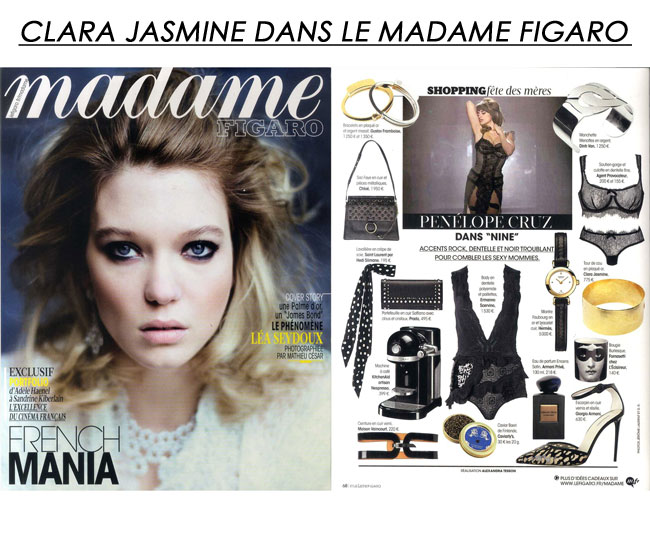 clara-jasmine-madame-figaro